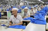 Chào mừng Ngày Phụ nữ Việt Nam 20/10: Tự hào doanh nhân nữ