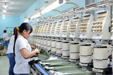Chống chuyển giá tại khu vực FDI: Cần thu hẹp khoảng cách ưu đãi thuế