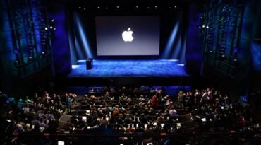Trông đợi gì tại sự kiện đặc biệt của Apple đêm nay?