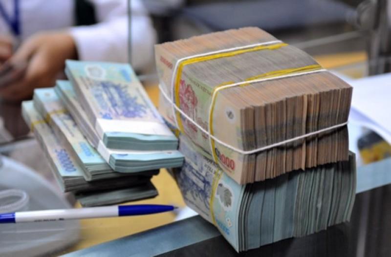 Gánh nặng nợ công và bài toán chi tiêu