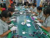 Xuất khẩu hàng Việt Nam sang Trung Quốc tăng mạnh