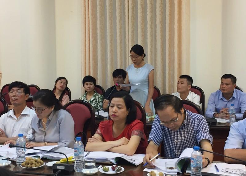 Công đoàn Công ty TNHH Toto Việt Nam: Góp phần nâng cao năng suất lao động
