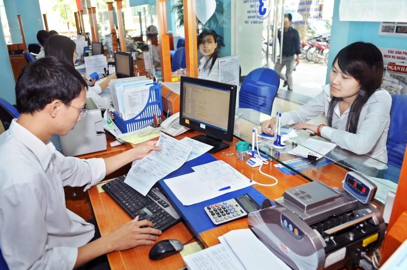 Tạo điều kiện thuận lợi cho cá nhân kinh doanh nộp thuế