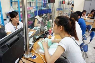 Huyện Sóc Sơn: Đột phá từ cải cách hành chính