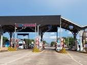 Trạm BOT tuyến tránh Biên Hòa tạm dừng thu phí