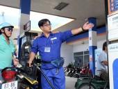 Đại gia Nhật mở trạm xăng đầu tiên, giá xăng sẽ giảm?
