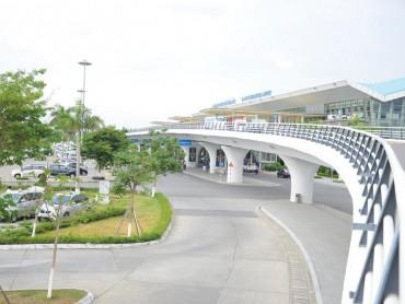 Dấu ấn hạ tầng kết nối đô thị miền Trung
