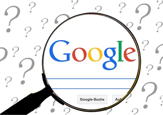 10 câu hỏi 'làm thế nào' được tìm kiếm nhiều nhất trên Google