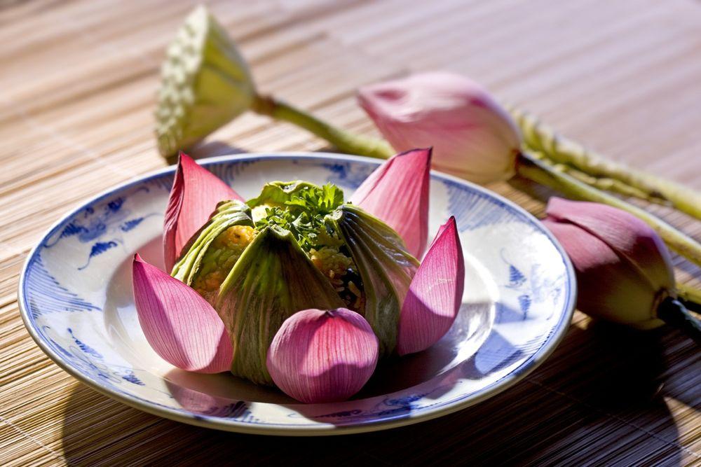 Ra mắt Hiệp hội Văn hóa Ẩm thực Việt Nam