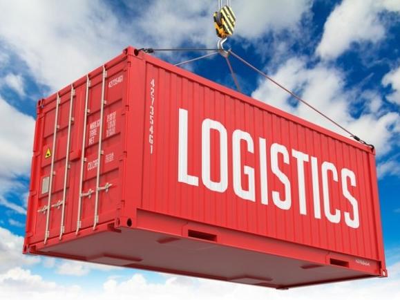 Việt Nam có những lợi thế gì để phát triển dịch vụ logistics?
