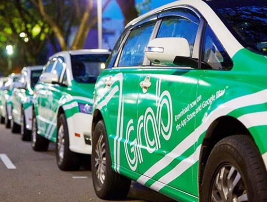 Uber, Grab phải công khai số lượng xe