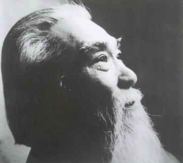 Hoạ sỹ cuối cùng của thế hệ mỹ thuật Đông Dương qua đời