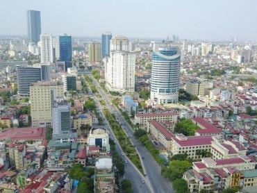 Tập trung giải ngân để hoàn thành kế hoạch đầu tư công năm 2017