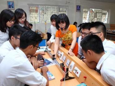 Bộ Giáo dục yêu cầu các trường thống kê số cử nhân sư phạm có việc làm
