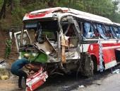 Hơn 2.000 người chết và bị thương vì TNGT trong tháng 10