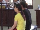 Hà Nội: 2 giáo viên làm trẻ tử vong do sặc cháo lĩnh án