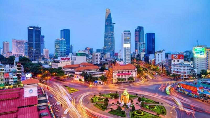 Kinh tế Việt Nam, 10 tháng qua các con số