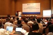 Tăng năng suất lao động: Chú trọng chất lượng dòng vốn FDI