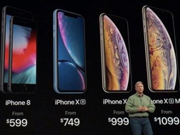 Mua iPhone 'lướt' liệu có tiết kiệm hơn so với mua iPhone mới?