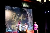 Đêm phố cổ: Thương hiệu du lịch Hội An