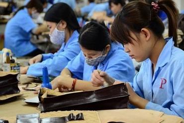 Nhiều tác động với lao động nữ trong kỷ nguyên số