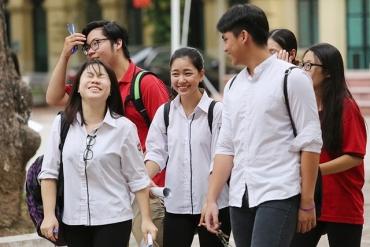 Hoan nghênh ý kiến Bộ trưởng Phùng Xuân Nhạ về thi THPT quốc gia 2019
