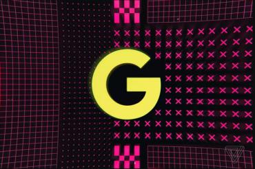 Google đóng cửa mạng xã hội sau khi để lộ thông tin 500.000 khách hàng