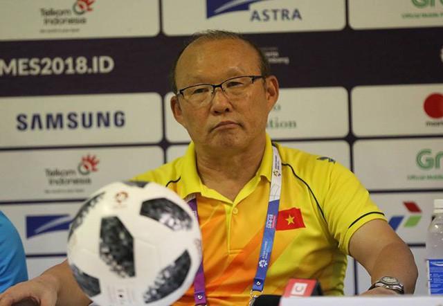 Không có nhiều bất ngờ trong danh sách tập trung đội tuyển Việt Nam