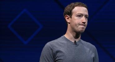 Vụ hacker tấn công Facebook: 29 triệu tài khoản lâm nguy