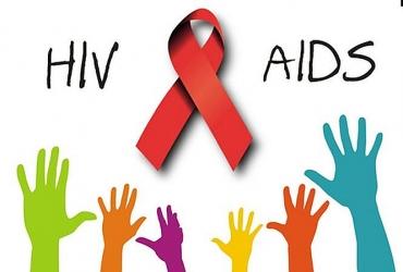 Hỗ trợ đồng chi trả thuốc ARV cho bệnh nhân nhiễm HIV/AIDS có thẻ BHYT