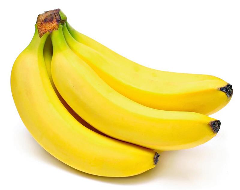 Những thực phẩm nên ăn trước khi ngủ