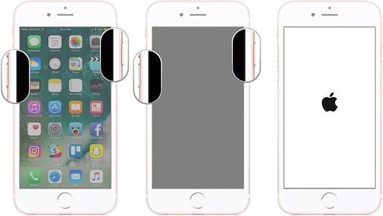 6 cach tang toc iphone sau khi nang cap ios 12