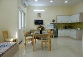 Đầu tư xây dựng tối thiểu 50.000 căn hộ giá rẻ phục vụ CNLĐ