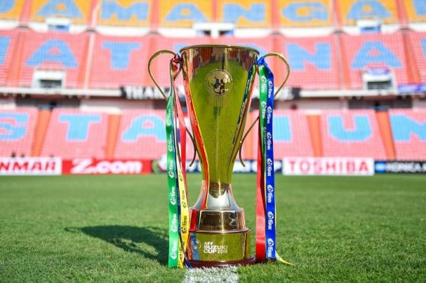 Đến AFF Suzuki Cup 2018 còn đúng 9 ngày