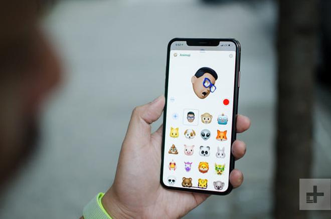 thanh cong cua iphone xs max se giup apple len may