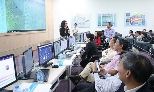 Ngăn ngừa trục lợi Quỹ khám chữa bệnh: Cần tăng cường công tác giám định điện tử