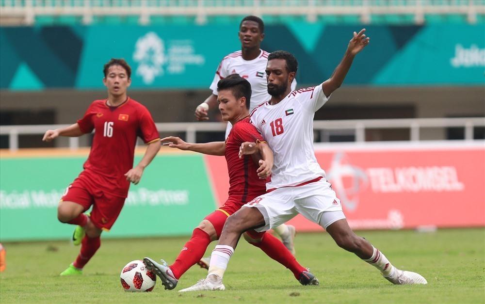 Tháng 11 này sẽ quyết định thành hay bại của đội tuyển Việt Nam