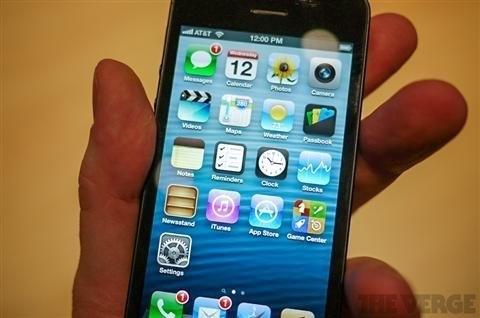 iPhone, iPad cũ sẽ biến thành cục gạch nếu không cập nhật trước 3/11