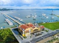Hạ Long: 3 yếu tố thúc đẩy kinh doanh du lịch