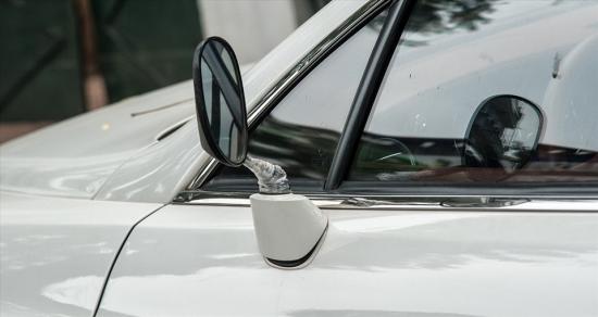 Hướng dẫn sử dụng một số chức năng xe ôtô tài xế thường bỏ qua
