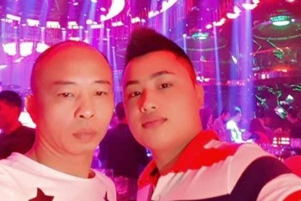 Đánh nát chân thanh niên, con nuôi Nguyễn Xuân Đường bị truy tố