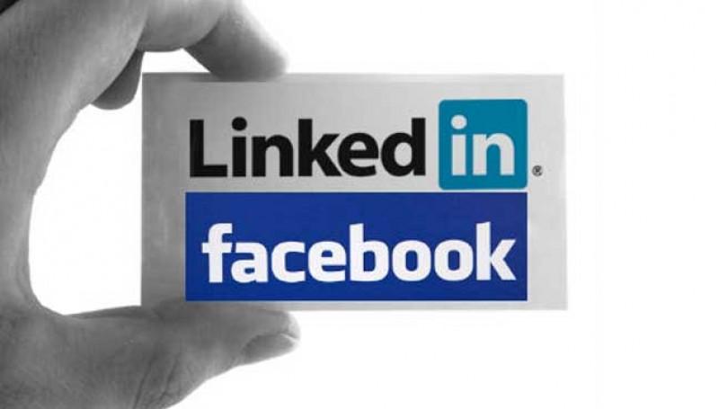 Facebook thêm tính năng nhằm 'chiếm đất' của mạng xã hội tìm việc LinkedIn