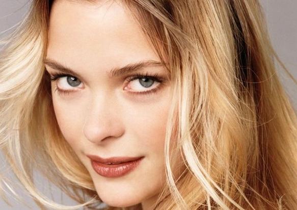 6 bí mật làm đẹp các nàng mẫu nổi tiếng chưa từng tiết lộ