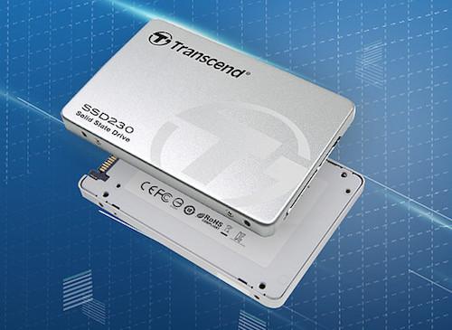 Ổ SSD có tốc độ 'khủng' nhờ công nghệ NAND 3D