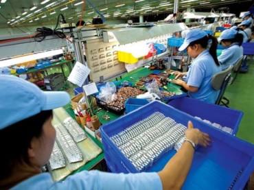 Thuế và vốn: Những vấn đề doanh nghiệp tư nhân quan tâm nhất