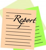 Em về làm báo cáo!