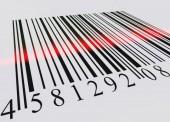 Không đóng phí duy trì sử dụng mã số mã vạch sẽ bị phạt hành chính