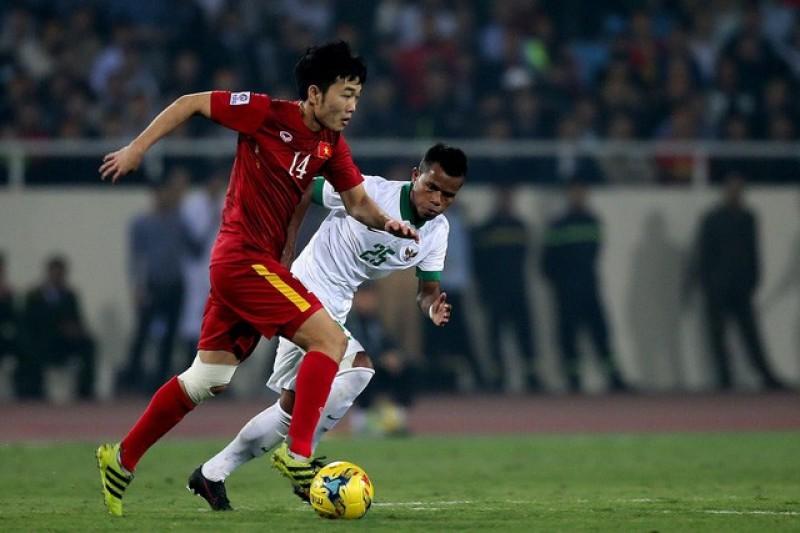 Dấu ấn của HLV Park Hang Seo trong danh sách tập trung đội tuyển Việt Nam