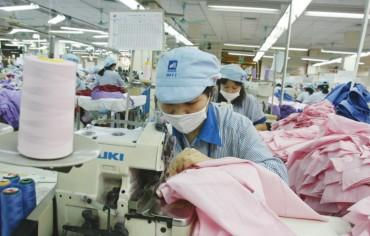 Xuất hiện động lực mới giúp doanh nghiệp EU đầu tư mạnh vào Việt Nam