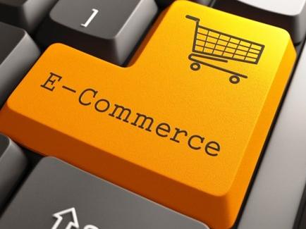 Nền tảng thương mại điện tử Việt Nam giành giải đặc biệt của APEC